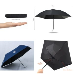 Instagram-89g-umbrella
